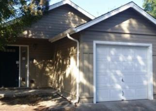 Foreclosure  id: 3388792