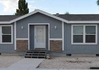 Foreclosure  id: 3388837