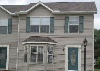 Foreclosure  id: 3389297