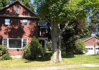 Foreclosure  id: 3389346