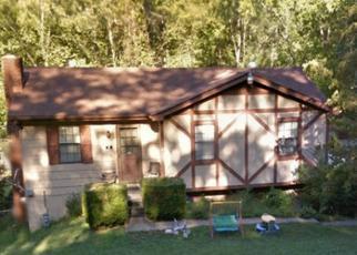 Foreclosure  id: 3389524