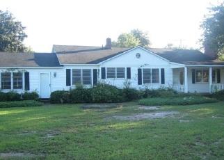 Foreclosure  id: 3389910