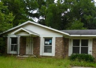 Foreclosure  id: 3389911