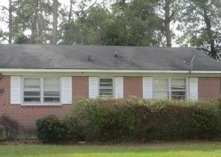 Foreclosure  id: 3390019
