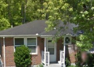 Foreclosure  id: 3390254