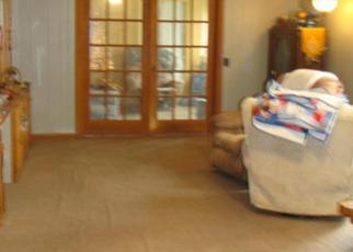 Foreclosure  id: 3390325