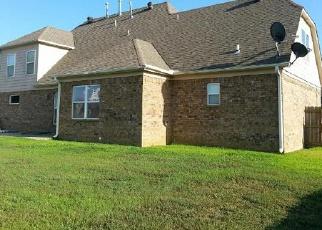 Foreclosure  id: 3390637