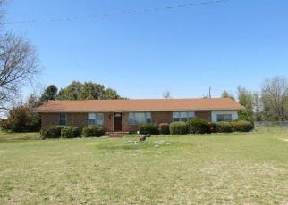Foreclosure  id: 3391020