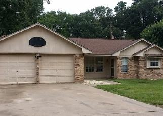 Foreclosure  id: 3391102