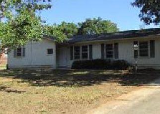 Foreclosure  id: 3391356