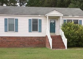 Foreclosure  id: 3391445