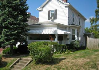 Foreclosure  id: 3391734