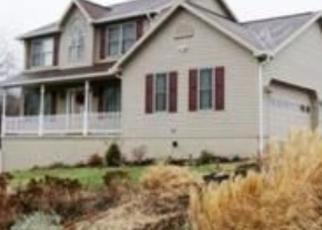 Foreclosure  id: 3391742