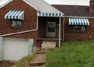 Foreclosure  id: 3391748