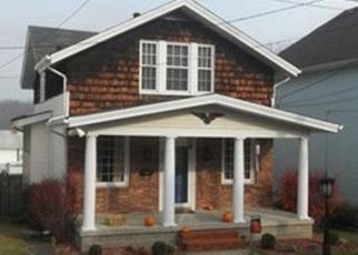 Foreclosure  id: 3391750