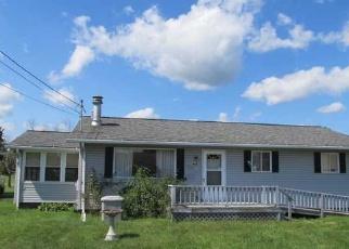 Foreclosure  id: 3391793