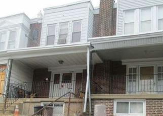 Foreclosure  id: 3392036