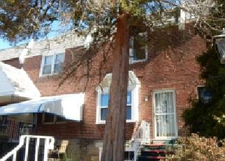 Foreclosure  id: 3392367