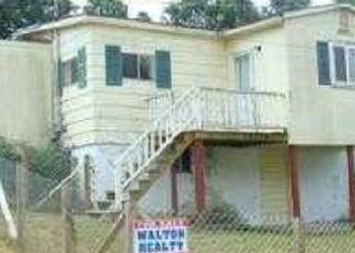 Foreclosure  id: 3392751