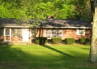 Foreclosure  id: 3393323