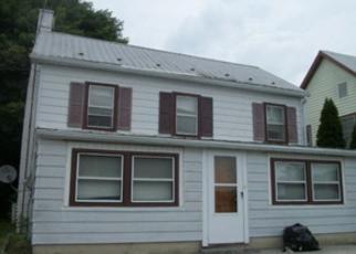 Foreclosure  id: 3393683