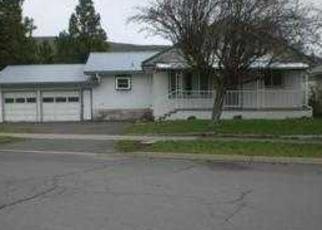 Foreclosure  id: 3393722