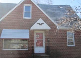 Foreclosure  id: 3394909