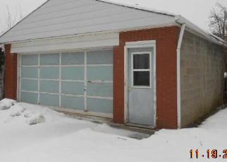 Foreclosure  id: 3394922