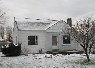 Foreclosure  id: 3395536