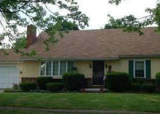 Foreclosure  id: 3395806
