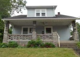 Foreclosure  id: 3395848