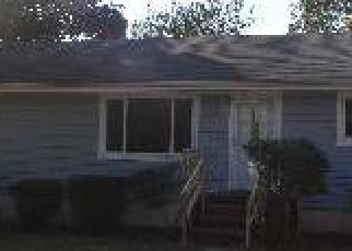 Foreclosure  id: 3396043