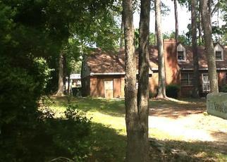 Foreclosure  id: 3396049