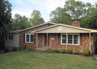 Foreclosure  id: 3396306