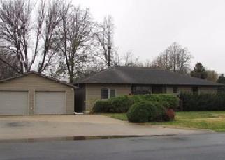 Foreclosure  id: 3398265