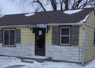 Foreclosure  id: 3398267