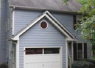 Foreclosure  id: 3398554
