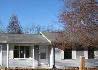 Foreclosure  id: 3398575