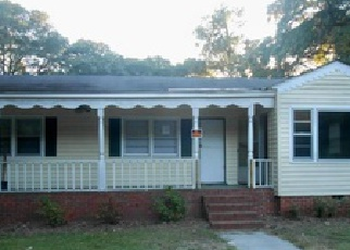 Foreclosure  id: 3398619
