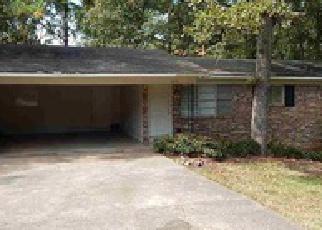 Foreclosure  id: 3398736