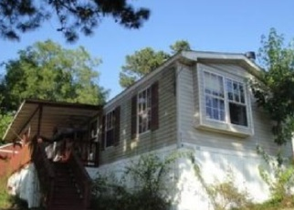 Foreclosure  id: 3399228