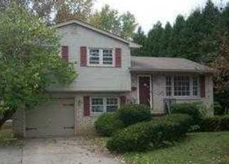 Foreclosure  id: 3400443