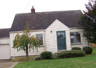 Foreclosure  id: 3400463