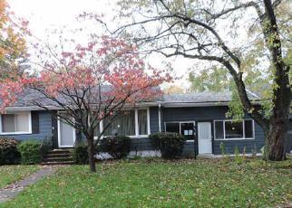 Foreclosure  id: 3400528