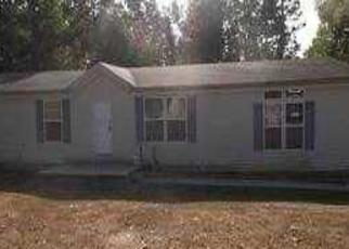 Foreclosure  id: 3400641