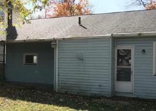Foreclosure  id: 3400648