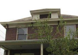 Foreclosure  id: 3400701