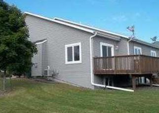 Foreclosure  id: 3403672