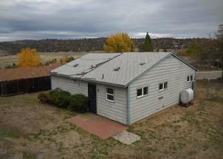 Foreclosure  id: 3403822