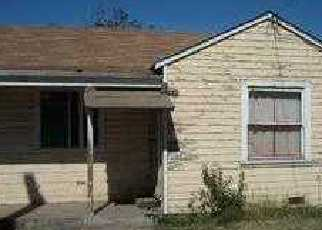 Foreclosure  id: 3403961